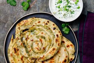 118-119_paratha-ail-coriande-easy-inde-veggie-1195