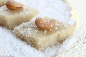 Journée Marmiton du 13 Octobre : Les recettes ! {Animations Bollywood Kitchen}