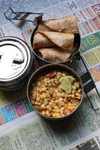 Défi Cuisine Indienne avec Food Reporter {Concours inside}