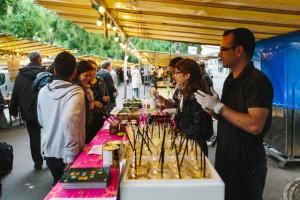 Le Food Market Septembre [©Puxan BC] - 04