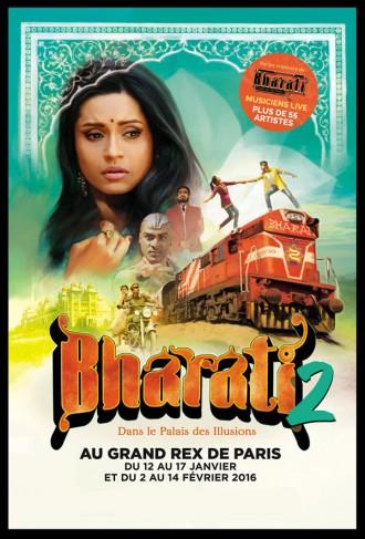 BHARATI_3219374281360876699
