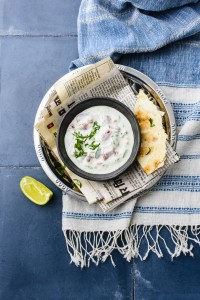 16-raita-inde-4-ingredient-717