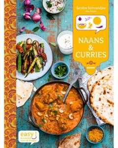 easy-naan-et-curries