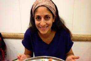 My Food Trip in Mumbai {8 jours sous le signe de la découverte culinaire}