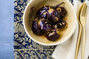 54-aubergines-inde-4-ingredient-1013