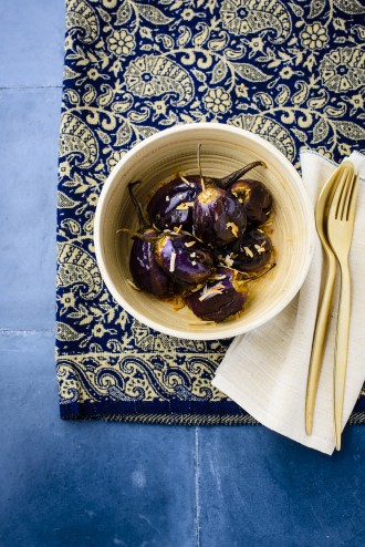 54-aubergines-inde-4-ingredient-1013