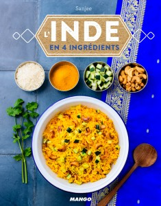 l-inde-en-4-ingredients