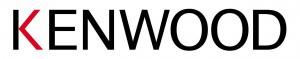0_kenwood_logo