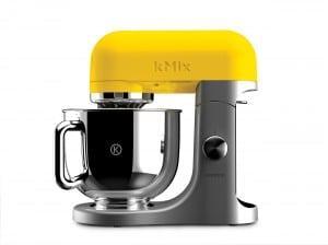 Robots KMix KMX50YW - Lemon Tonic (1)