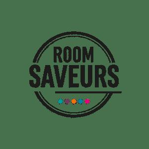 LOGO_ROOM_SAVEUR_QUADRIE_POSITIF