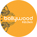 logo-bollywood-kitchen
