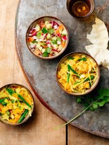 50-51-kashumber-salade-easy-inde-veggie-223