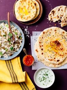 96-97-ouverture-pain-riz-easy-inde-veggie-681
