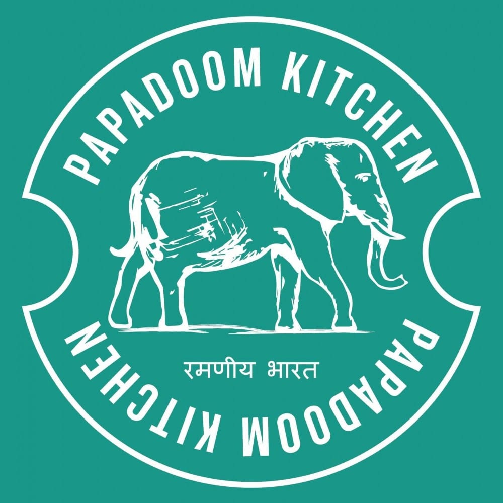 PAPADOOM KITCHEN