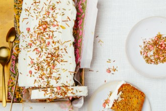 bollywoodkitchen-carrot-cake-220