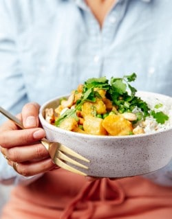 bollywoodkitchen-curry-legumes-express-119