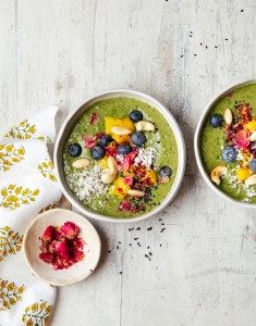 Bollywood-kitchen-smoothie-bowl-292