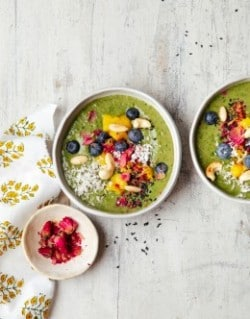 Bollywood-kitchen-smoothie-bowl-292